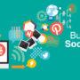 How to build a killer Social Media Strategy